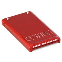 DISQUE SSD RED MINI-MAG 960Go