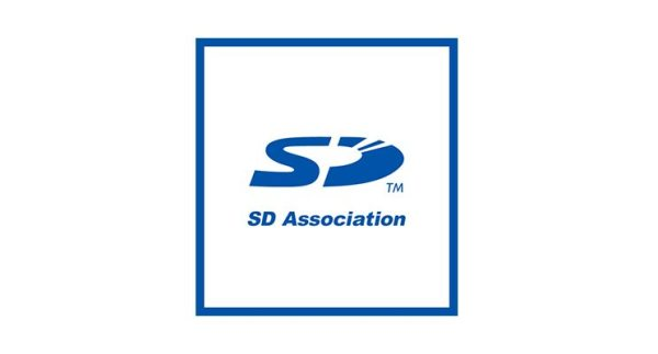 La nouvelle classification des cartes SD