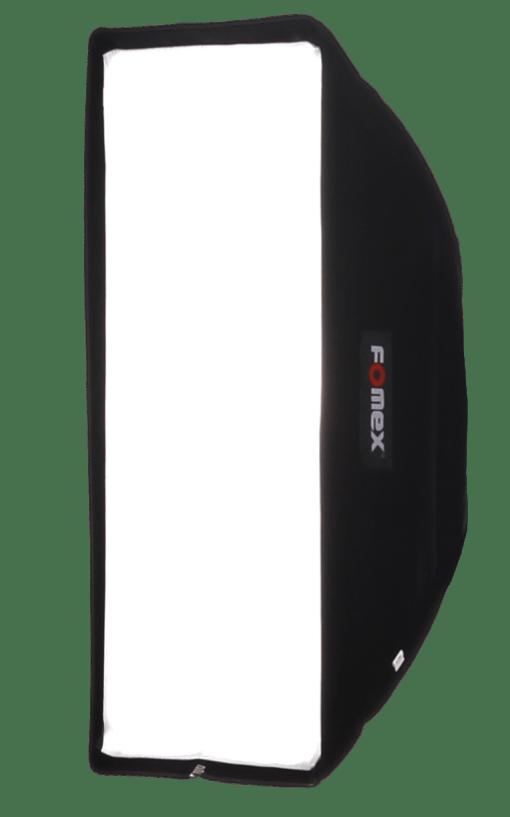 Fomex EXS12 - boîte à lumière