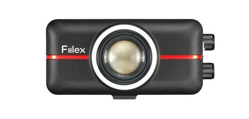 FIILEX P100