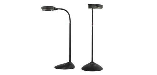 Fiilex V70 - lampe de bureau