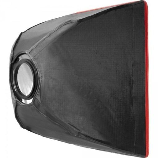 Fiilex FLXA046 - kit boîte à lumière