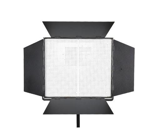 Panneau LEDGO PRO LED Studio
