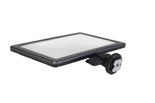 Mini Panneau LED 11.6W LEDGO