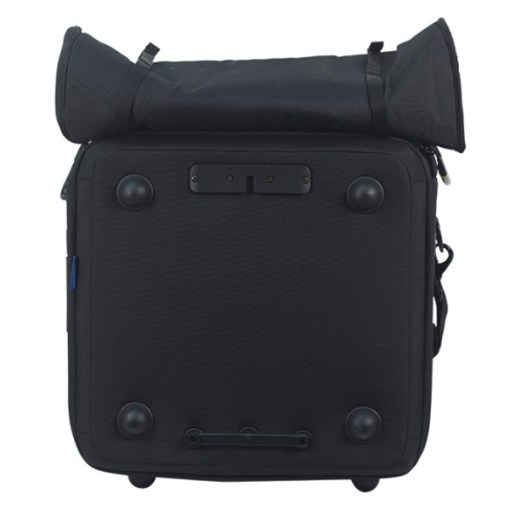 SAC DE TRANSPORT ORCA OR-62 DUAL LIGHT BAG
