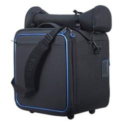 ORCA OR-62 - sac de transport