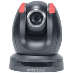 Datavideo PTC-150T HD/SD-SDI HDBaseT - Caméra Tourelle