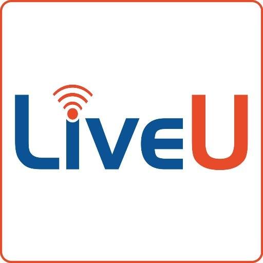 Accessoires LiveU
