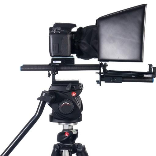 Datavideo TP-500 - prompteur