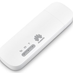 MODEM USB 4G/LTE WI-FI HUAWEI E8372