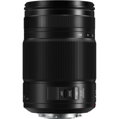 OPTIQUE PANASONIC 35-100 F/2.8 OIS PZX MICRO 4/3
