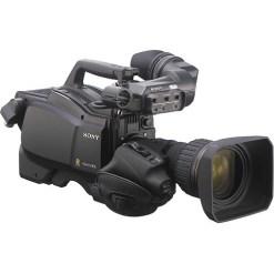 Sony HSC-100RF - Caméra d'épaule