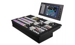 MELANGEUR DE PRODUCTION SONY MVS-3000A