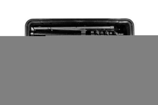 Fiilex K301 Pro Plus - kit d'éclairage