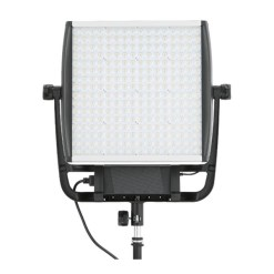 PROJECTEUR LED ASTRA 3X BI-COLOR LITEPANELS
