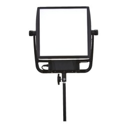 PROJECTEUR LED LITEPANELS ASTRA SOFT BI-COLOR