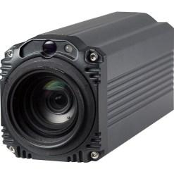 Datavideo BC-200 4K Modulaire - Caméra Plateau
