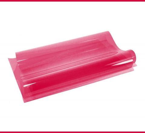 ROULEAU DE FILTRE LEE FILTERS 029 PLASA RED