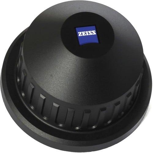 ZEISS Monture PL pour CP.3 15mm T2.9 50/85mm T2.1