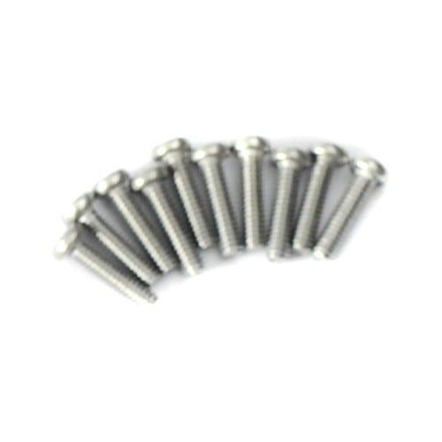 ZEISS Monture E pour CP.3 15mm T2.9 50/85mm T2.1