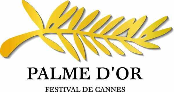 Palme d'Or pour le Canon EOS C300