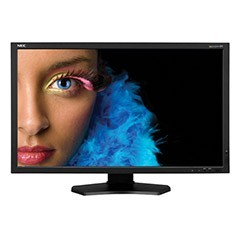 Tv Logic LVM-241S - moniteur 24''