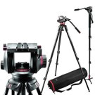 Blackmagic Design Pocket UltraScope - Boitier USB