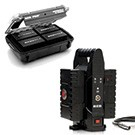 CARTE CONVERTISSEUR BLACKMAGIC UP-DOWN-CROSS OPENGEAR