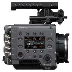 Sony VENICE CineAlta - Caméra