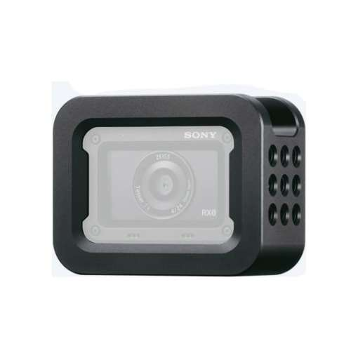 CAGE CAMERA SONY VCT-CGR1