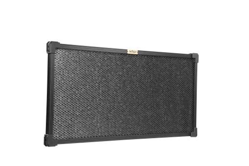 Ledgo LG-HC1440 - louver