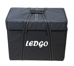 Ledgo LG-T3 - valise de transport