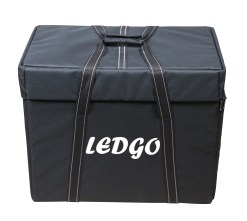 VALISE DE TRANSPORT LEDGO LG-T3