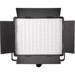 Ledgo LG-900SC - panneau LED