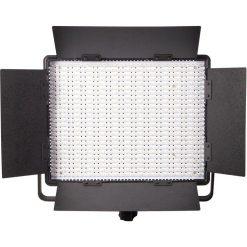 PANNEAU LED 900 LEDGO LG-900CSC