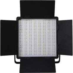 Ledgo LG-600SC-2KIT - kit de 2 panneaux LED