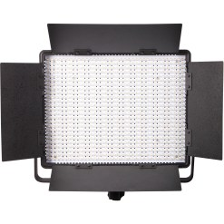 PANNEAU€ LED 900 DAYLIGHT 2KIT+T LEDGO LG-900SC2KIT
