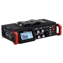 Tascam DR-701D - Enregistreur Audio
