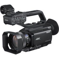Cashback Cameras Sony Automne 2019