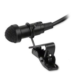 MICRO CRAVATE SENNHEISER CLIPMIC DIGITAL