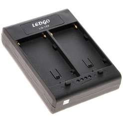 Ledgo LG-15V - adaptateur V-mount