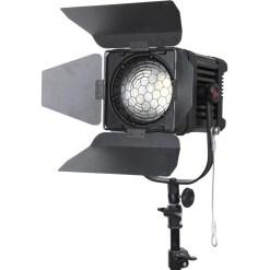 Ledgo LG-D1200 - projecteur fresnel