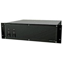 MAINFRAME DU MELANGEUR PANASONIC 2ME AV-HS6000