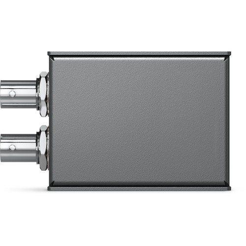 Blackmagic Design Micro Converter HDMI to SDI - Convertisseur