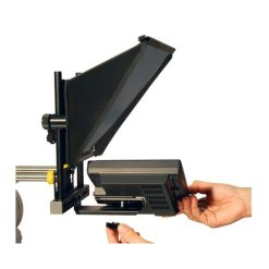 prompteur-LCD-OCU-PSP08SWAGP