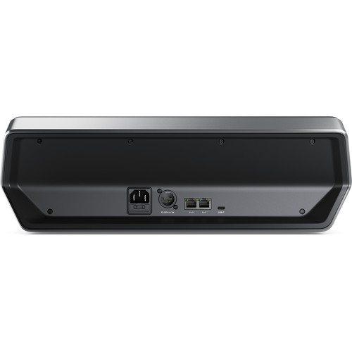 Blackmagic Design ATEM Camera Control Panel - Pupitre de contrôle