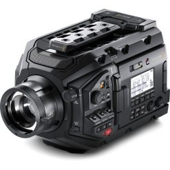 Blackmagic Design URSA - Caméra Broadcast