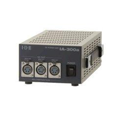 ALIMENTATION EXTERNE IDX IA-300A