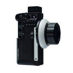 KIT DE CONTROLE HF POUR OBJECTIF RTMotion MK3.1 4 AXES