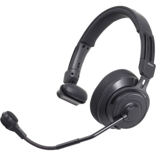 Audio-Technica BPHS2S - Micro-Casque